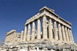 El Partenón, Acrópolis de Atenas