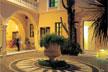 Hoteles en Chania, Creta
