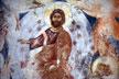 Museo Bizantino y Colección Bizantina de Chania, Creta