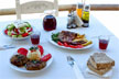 Restaurantes de Chania, Creta