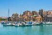 Ciudad de Heraklion, Creta