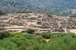 Yacimiento arqueológico de Gournia, Creta