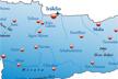 Guía de Viaje e Información Turística de Creta | Región de Heraklion