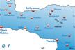 Guía de Viaje e Información Turística de Creta | Región de Rethymnon
