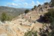 Yacimiento arqueológico de Lato, Creta