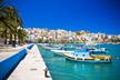 Sitia, Creta
