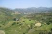 Valle de Amari, Creta
