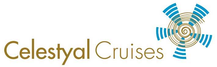 Cruceros Celestyal Cruises