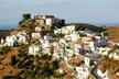 Isla griega de Kea, Grecia