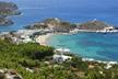 Isla griega de Kythira (Citera), Grecia