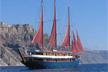 Crucero Goleta Galileo | Variety Cruises