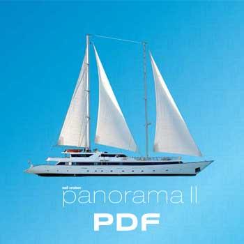 Folleto Panorama II (2) en formato PDF