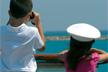 Excursiones del Crucero | Opcionales, no incluidas