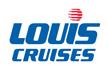Louis Cruises
