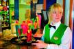 Paquete Opcional de Bebidas a bordo | Celestyal Cruises