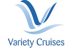 Cruceros Grecia - Variety Cruises