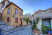 Barrio de Plaka, Atenas Grecia