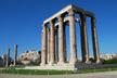 Guía de Atenas, Grecia
