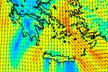El Clima en Grecia