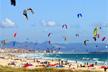 KiteSurf en Grecia