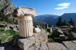 Ofertas de Viajes a Grecia