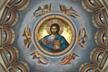 Religión Ortodoxa en Grecia