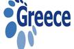 Turismo de Grecia