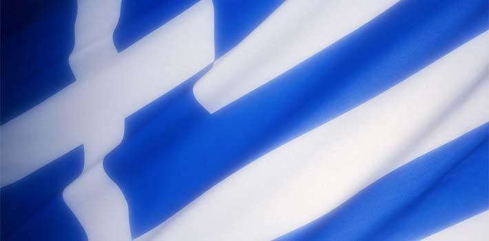 El Idioma Griego, Grecia