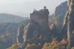 Grecia continental o peninsular
