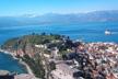 Nafplion, Grecia