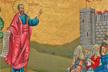 Turismo Religioso en Grecia. Ruta San Pablo por Grecia