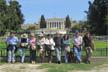 Viajes arqueológicos a Grecia. Arqueología y Viajes
