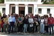 Organización de Viajes para Grupos a Grecia