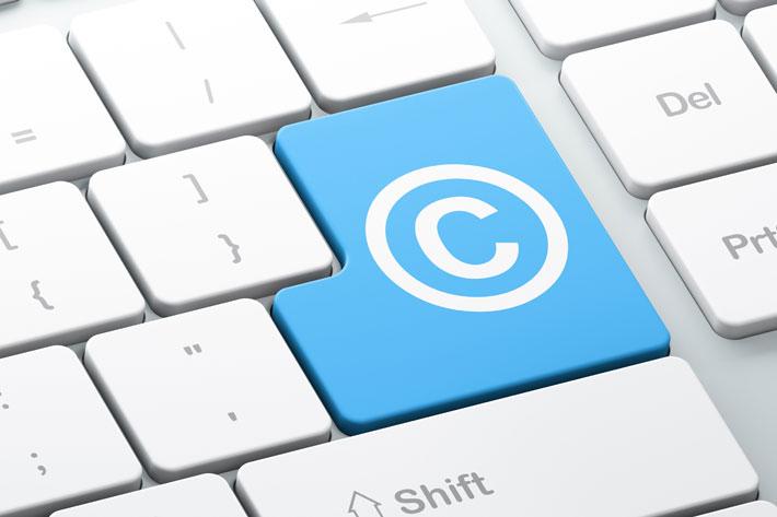 Información Legal de www.grecotour.com