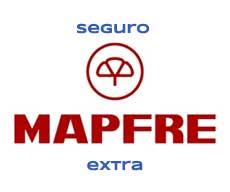 Seguro de Viajes Extra. Mapfre Asistencia.