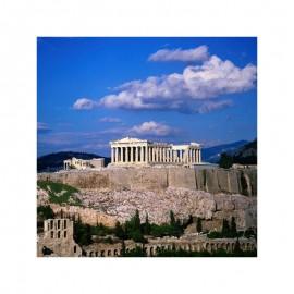Visita Guiada Acrópolis Atenas y su Museo - 3h - Importe NETO para Agencias