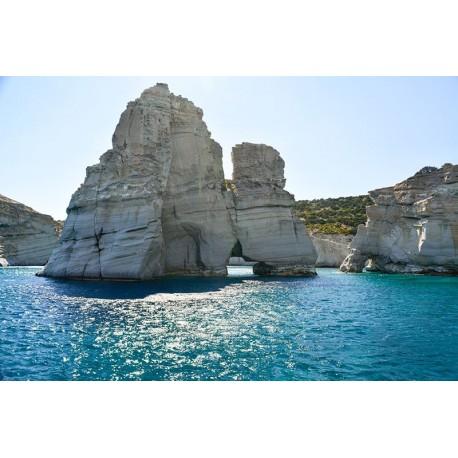 11 Días / 10 Noches - Viaje Atenas Crucero Celestyal 7 Días