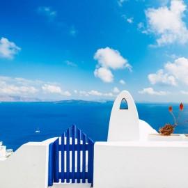 8 DIAS 7n | Viaje Atenas (3n) y Santorini Playas (4n)