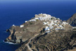 Hoteles Sifnos