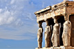 Excursiones en Atenas