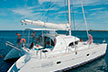 Catamaran Lagoon 380 Grecia