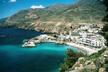 Hora Sfakion (Chora Sfakion, Sfakia), Creta