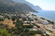 Sougia, Creta