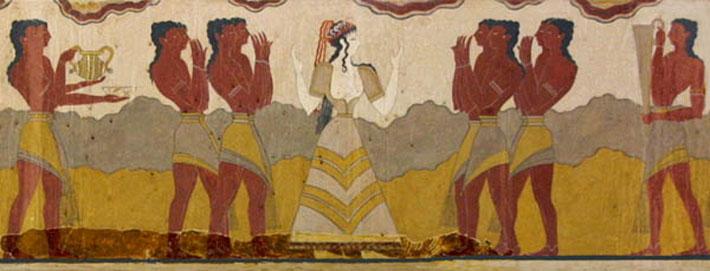 civilizacion-minoica-palacios-minoicos.jpg