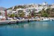 Agia Galini, Creta