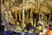 Cueva de Zeus, Monte Ideon, Creta