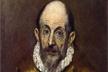 Casa Museo de El Greco, Fodele Creta