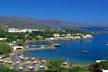 Elounda, Creta