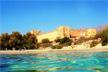 Frangokastello (Frangokastelo), Creta