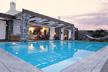 Hoteles en Creta